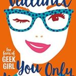 [PDF] [EPUB] You Only Live Once (Gracie Dart #1) Download