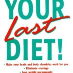 [PDF] [EPUB] Your Last Diet!: The Sugar Addict's Weight-Loss Plan Download
