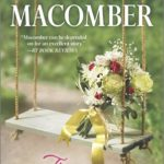 [PDF] [EPUB] The Reluctant Groom: All Things Considered\Almost Paradise Download