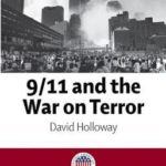 [PDF] [EPUB] 9 11 and the War on Terror Download