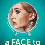 [PDF] [EPUB] A Face to Die for (Forensic Instincts #6) Download