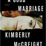[PDF] [EPUB] A Good Marriage by Kimberly McCreight Download