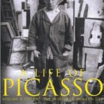 [PDF] [EPUB] A Life of Picasso Volume II: 1907 1917: The Painter of Modern Life Download