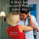 [PDF] [EPUB] A Man She Couldn't Forget Download