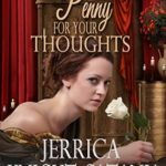 [PDF] [EPUB] A Penny For Your Thoughts (A Love for All Seasons #4) Download