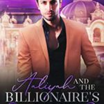 [PDF] [EPUB] Aaliyah and the Billionaire's Lamp: A Fairy Tale Romance (Once Upon a Billionaire Book 3) Download
