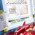[PDF] [EPUB] Absolutely Almost Download