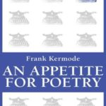 [PDF] [EPUB] An Appetite for Poetry Download