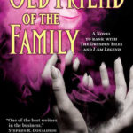 [PDF] [EPUB] An Old Friend of the Family (Dracula Series, #3) Download
