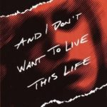 [PDF] [EPUB] And I Don't Want to Live This Life: A Mother's Story of Her Daughter's Murder Download