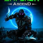 [PDF] [EPUB] Ascend: A World of Ga'em LitRPG (The Chaos Emperor Book 1) Download