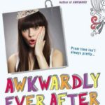 [PDF] [EPUB] Awkwardly Ever After (Smith High, #4) Download