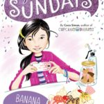 [PDF] [EPUB] Banana Splits Download