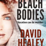 [PDF] [EPUB] Beach Bodies (Rehoboth Beach) Download