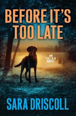 [PDF] [EPUB] Before It's Too Late Download by Sara Driscoll