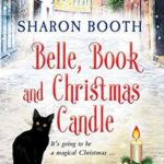 [PDF] [EPUB] Belle, Book and Christmas Candle (The Witches of Castle Clair 1) Download