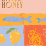 [PDF] [EPUB] Bitter Honey: Recipes and Stories from Sardinia Download