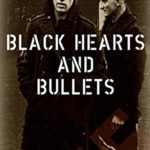 [PDF] [EPUB] Black Hearts and Bullets Download