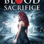 [PDF] [EPUB] Blood Sacrifice (The Blood Sisters #3) Download