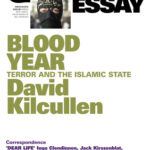 [PDF] [EPUB] Blood Year: Terror and the Islamic State (Quarterly Essay #58) Download