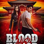 [PDF] [EPUB] Blood and Honor (Mitch Kearns Combat Tracker #9) Download