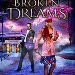 [PDF] [EPUB] Bonds and Broken Dreams (Amplifier #2) Download