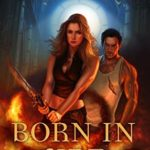 [PDF] [EPUB] Born in Fire (Fire and Ice Trilogy, #1) Download