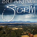 [PDF] [EPUB] Breaking Storm (White Wattle Creek #1) Download