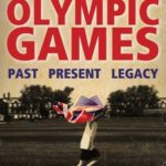 [PDF] [EPUB] Britain and the Olympic Games Download