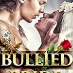 [PDF] [EPUB] Bullied Bride Download