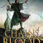 [PDF] [EPUB] Chains of Blood (The Chaos Cycle Book 1) Download