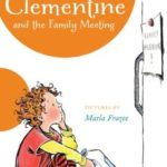 [PDF] [EPUB] Clementine and the Family Meeting Download