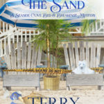[PDF] [EPUB] Clues in the Sand (A Seaside Cove Bed and Breakfast Mystery #2) Download