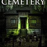 [PDF] [EPUB] Coffin Cemetery (Tormented Souls, #1) Download