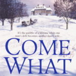 [PDF] [EPUB] Come What May Download