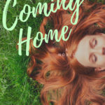 [PDF] [EPUB] Coming Home by Holly Kerr Download