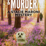 [PDF] [EPUB] Connections, Conflict and Murder (A Stacie Maroni Mystery #4) Download