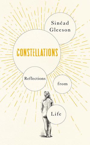 [PDF] [EPUB] Constellations Download by Sinéad Gleeson