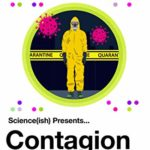 [PDF] [EPUB] Contagion: The Science of Pandemics Download