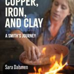 [PDF] [EPUB] Copper, Iron, and Clay: A Love Affair with Cookware Download