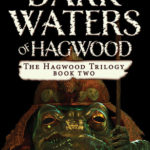 [PDF] [EPUB] Dark Waters of Hagwood Download