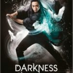 [PDF] [EPUB] Darkness Hidden (The Name of the Blade, #2) Download