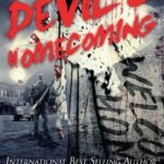 [PDF] [EPUB] Devil's Homecoming: A Post-Apocalyptic EMP Survival Thriller Download