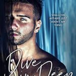 [PDF] [EPUB] Dive In Deep Book 1 Download