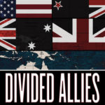 [PDF] [EPUB] Divided Allies: Strategic Cooperation against the Communist Threat in the Asia-Pacific during the Early Cold War Download