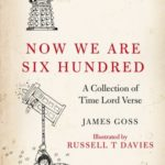 [PDF] [EPUB] Doctor Who: Now We Are Six Hundred: A Collection of Time Lord Verse Download