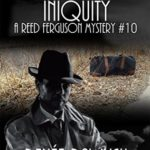[PDF] [EPUB] Double Iniquity (The Reed Ferguson Mystery Series Book 17) Download
