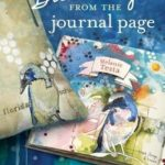 [PDF] [EPUB] Dreaming From the Journal Page: Transforming the Sketchbook to Art Download