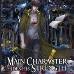 [PDF] [EPUB] Enemy of the World (Main Character hides his Strength Book 1) Download