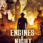 [PDF] [EPUB] Engines of Night (Dimensions Unknown, # 1) Download